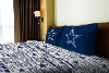 NFL Dallas Cowboys Full Sheet Set
