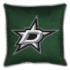 NHL Dallas Stars Pillow - Sidelines Series