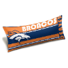 NFL Denver Broncos Body Pillow