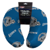 NFL Detroit Lions Beaded Neck Pillow