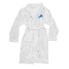 NFL Detroit Lions Silk Touch Bath Robe (MENS LARGE/XL)
