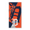 MLB Detroit Tigers Colossal Beach Towel