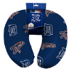 MLB Detroit Tigers Beaded Neck Pillow