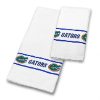 NCAA Florida Gators Bath Towel Set