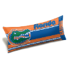 NCAA Florida Gators Body Pillow