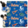 NCAA Florida Gators Disney Mickey Mouse Hugger
