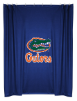 NCAA Florida Gators Shower Curtain