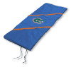 NCAA Florida Gators Sleeping Bag