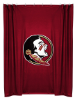 NCAA Florida State Seminoles Shower Curtain