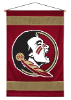 NCAA Florida State Seminoles Wall Hanging