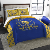 QUEEN Bed Comforter Sets