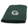 NFL Green Bay Packers Bath Towel