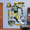 NFL Green Bay Packers Donald Driver Fat Head