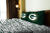 NFL Green Bay Packers Full Sheet Set
