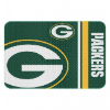 NFL Green Bay Packers 20x30 Tufted Rug