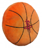 NBA Houston Rockets 3D Basketball Pillow