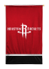 NBA Houston Rockets Wall Hanging