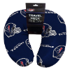 NFL Houston Texans Beaded Neck Pillow