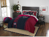 NFL Houston Texans FULL Bed In A Bag