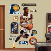 NBA Indiana Pacers Roy Hibbert Fat Head