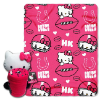 NFL Indianapolis Colts Hello Kitty Hugger