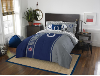NFL Indianapolis Colts FULL Bed In A Bag