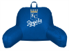 MLB Kansas City Royals Bed Rest Pillow