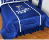 MLB Kansas City Royals Comforter - Sidelines Series