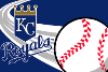MLB Kansas City Royals 20x30 Tufted Rug