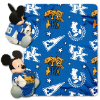 NCAA Kentucky Wildcats Disney Mickey Mouse Hugger