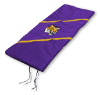 NCAA LSU Tigers Sleeping Bag