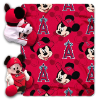 Mickey and Minnie Mouse HUGGERS
