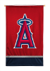 MLB Los Angeles Angels Wall Hanging