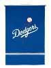MLB Los Angeles Dodgers Wall Hanging - MVP Series