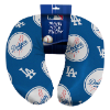 MLB Los Angeles Dodgers Beaded Neck Pillow