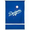 MLB Los Angeles Dodgers Wall Hanging
