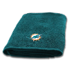 NFL Miami Dolphins Bath Towel