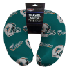 NFL Miami Dolphins Beaded Neck Pillow