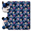 MLB Minnesota Twins Disney Mickey Mouse Hugger