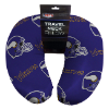 NFL Minnesota Vikings Beaded Neck Pillow