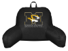NCAA Missouri Tigers Bed Rest Pillow