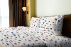 NFL Multi Team Logo FULL Sheet Set