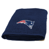 NFL New England Patriots Bath Towel