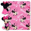 NFL New England Patriots Disney Minnie Mouse Hugger