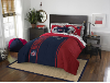 NFL New England Patriots FULL Bed In A Bag