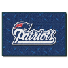 NFL New England Patriots 20x30 Tufted Rug
