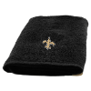 NFL New Orleans Saints Bath Towel