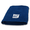 NFL New York Giants Bath Towel