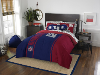 NFL New York Giants FULL Bed In A Bag