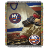 NHL New York Islanders Vintage 48x60 Tapestry